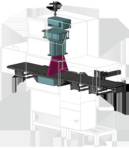A röntgen technológia és a benne rejlő lehetőségek