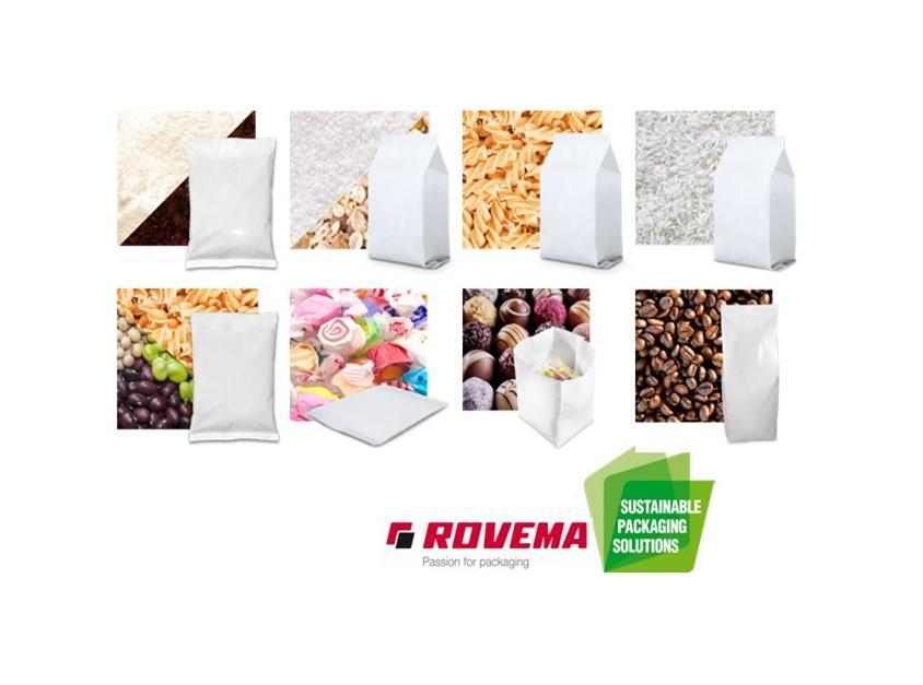 Ujgeneracios-csomagoloanyagok---fenntarthatosag-Rovema-modra-