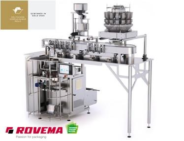 A-ROVEMA--2020-ban-aranyermet-nyert-a-nemet-Packaging-Awardon