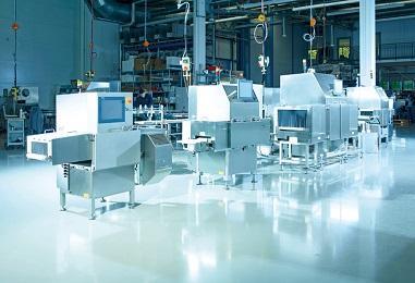Elelmiszeripari-rontgengep-es-ellenorzo-merleg-bemutato-2021