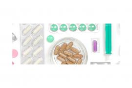 A gyógyszeripari szerializációról általában