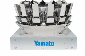 Yamato Alpha sorozat