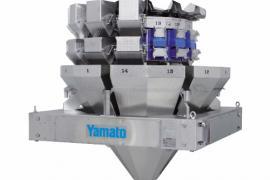Yamato Epsilon sorozat